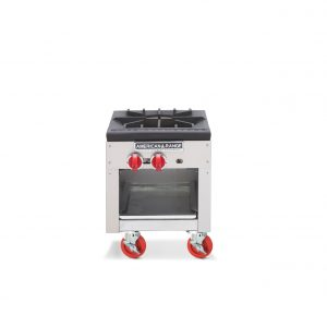 commercial professional cooking equipment | commercial ... on