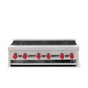 United Antique Gas Stove 10 Burner By Majestic Do You Know The Value Of This Stove Latest Technology