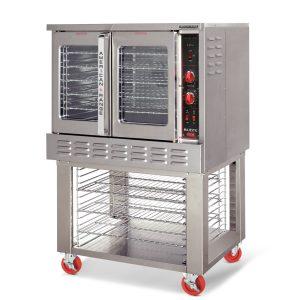 ge profile range wiring diagram american range oven wiring diagram wiring diagram update  american range oven wiring diagram